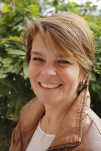 Monika Brieder
