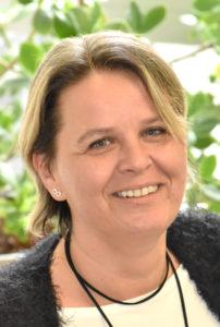 Kerstin Groote
