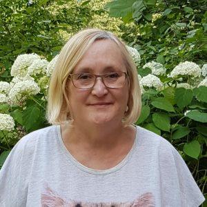 Jutta Hillermann