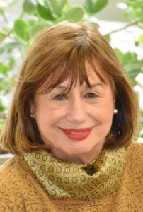Gisela Laab