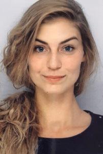 Luzie Lange