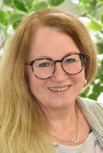 Hannelore Oudnia-Moerchen