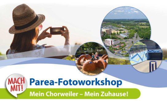 Plakat_A3_Parea_Fotowettbewerb