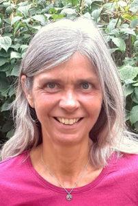 Susanne Synofzik