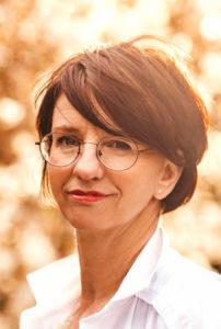 Andrea Sterner